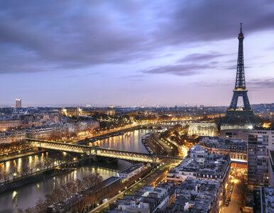 Maseczki wracają do Paryża. Francja walczy z nawrotem koronawirusa