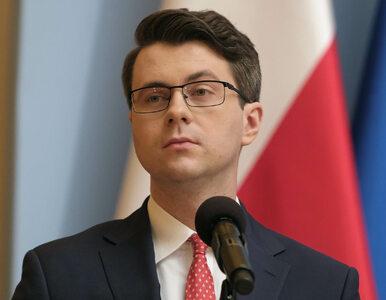 Rzecznik rządu broni Kaczyńskiego: Słowa opozycji często są o wiele...