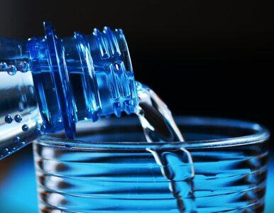 Czy picie wody w plastikowych butelkach jest bezpieczne?