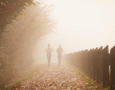 Jak zmotywować się do ćwiczenia na świeżym powietrzu? Poznaj 6 sposobów