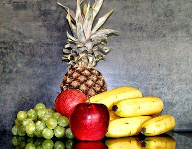 Wyrzucasz te fragmenty owoców? Popełniasz ogromny błąd – a oto, dlaczego
