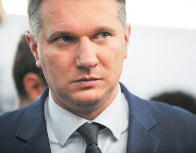 """Przemysław Wipler o rodzinnej tragedii: Zabiła go """"służba zdrowia"""""""