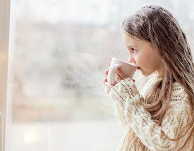 Czy kawa naprawdę hamuje rozwój dziecka? Oto, co na ten temat mówi nauka