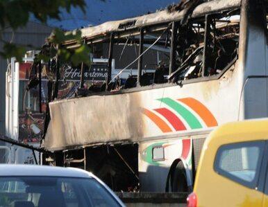 Bułgaria: w momencie eksplozji na lotnisku w Burgas było 189 Polaków