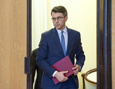 Część obostrzeń w Polsce zostanie zniesiona? Rzecznik rządu mówi o...