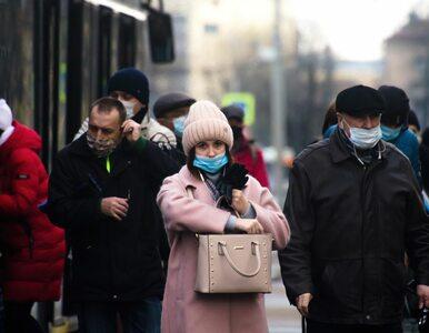 Socjolog: Konserwatyści radzą sobie lepiej z pandemią