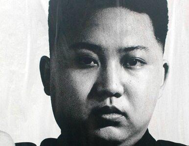 Korea Płn.: marszałek wymazywany z dokumentów