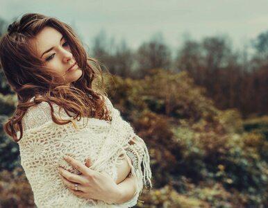 Rozstępy po ciąży - pokochać czy usunąć? Nowoczesna medycyna pomocna w...
