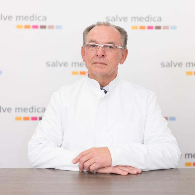 dr n. med. Sławomir Sobkiewicz, ginekolog położnik, członek Europejskiego Stowarzyszenia Rozrodu Człowieka iEmbriologii (ESHRE), specjalista diagnostyki ileczenia niepłodności zKliniki Płodności Salve Medica wŁodzi