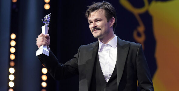QUIZ. Aktorzy, którzy królują w polskim kinie. Rozpoznasz ich wszystkich?