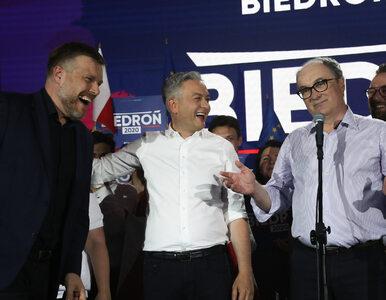 PiS zdecydowanie wygrywa, Lewica na podium. Najnowszy sondaż parlamentarny