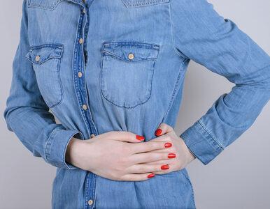 Czujesz, że twój brzuch jest nabrzmiały? Oto 5 skutecznych metod na wzdęcia