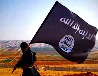 Dziecko 19-letniej dżihadystki zmarło w obozie. Brytyjski rząd w ogniu...