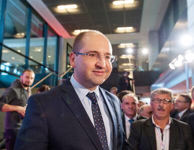 Bielan: Szanse na pokonanie jakiegokolwiek kandydata PO w Warszawie są...