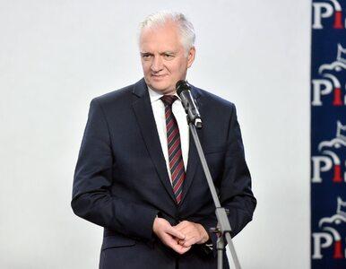 Człowiek Porozumienia ma wejść do zarządu TVP. Jego CV zaakceptowała...
