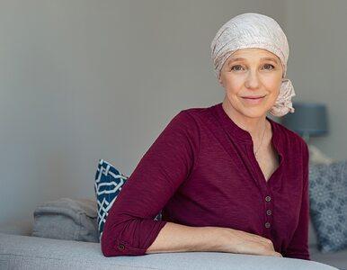 Onkologia w pandemii