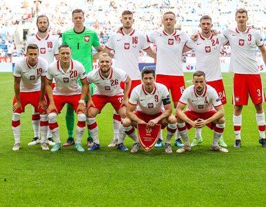 Polska – Słowacja na Euro 2020, przewidywane składy na mecz. Kto zagra...