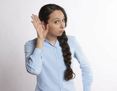 Czy koronawirus może być przyczyną utraty słuchu?