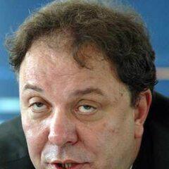 Jaromir Tadeusz  Netzel