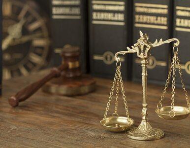 Pozew PZL-Świdnik przeciwko MON. Sąd zajmie się przetargiem na śmigłowce