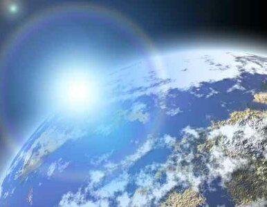 Życie przybyło na Ziemię z kosmosu? Jest dowód