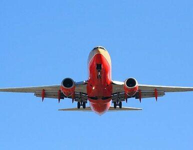 Izraelskie linie lotnicze zrywają połączenia z Egiptem