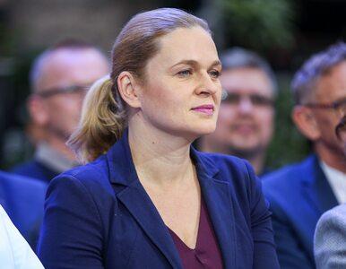 Barbara Nowacka: Mój wielki apel do polityków i polityczek PO –...