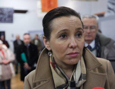 Siostra Krzysztofa Olewnika: Polska to kraj porażek i bezprawia....