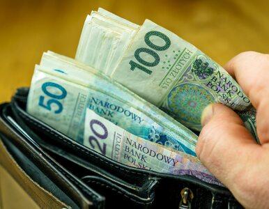 PIT czy VAT? Szybki quiz wiedzy o podatkach