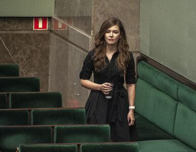 Jeszcze jedna zmiana w rządzie. Wanda Buk rezygnuje z funkcji...