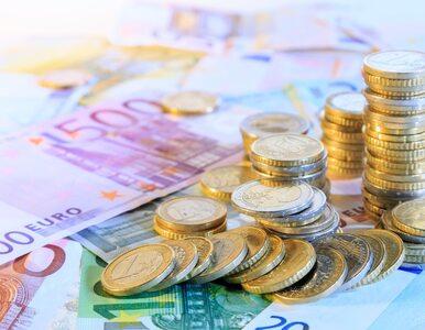 Zapłacą obywatelom 560 euro miesięcznie. Finlandia testuje dochód...