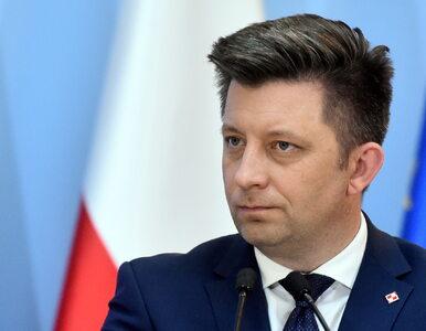 """Unia Europejska: """"To Rosja stoi za cyberatakami na polityków"""""""
