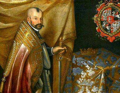 Książę, który o polski tron konkurował z cesarzem, carem i królem. Dziś...