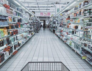 Od dziś ważne zmiany w handlu. Galerie handlowe ponownie otwarte....