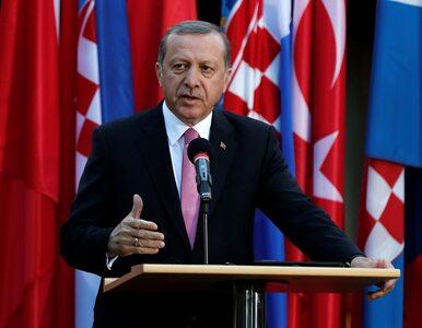Miliony syryjskich uchodźców otrzyma tureckie obywatelstwo? Erdogan:...