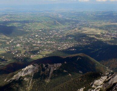 Zamordowany 16-latek odnaleziony w Tatrach otrzymał 5 ciosów w głowę
