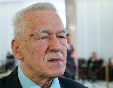Morawiecki: Decyzja Trybunału Konstytucyjnego to nie jest świętość