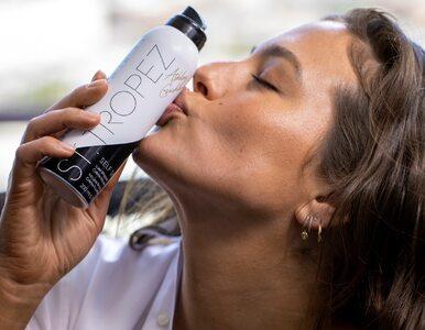Idealna opalenizna i pielęgnacja skóry z marką St.Tropez