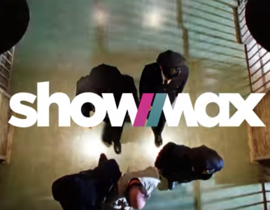 Showmax wycofuje się z Polski. Jakie seriale i filmy warto obejrzeć?