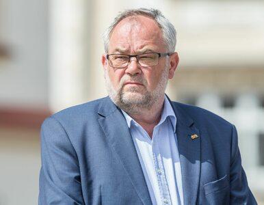 """Matka Stefana W. apeluje do Adamowicza. """"Proszę, by przestał pan..."""
