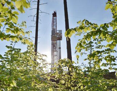 PGNiG wspiera rozwój paliw alternatywnych i odnawialnych źródeł energii