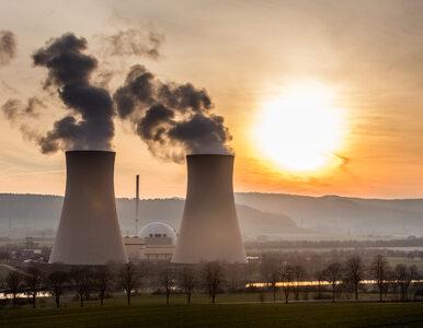 Dziś padł rekord zużycia prądu. PSE uspokaja: W Polsce nie zabraknie...