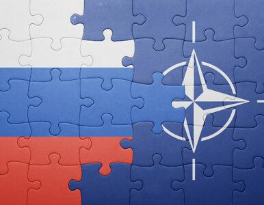 NATO wznowi rozmowy z Rosją jeszcze przed szczytem w Warszawie. Polska...