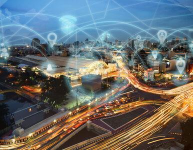 Połowa użytkowników internetu będzie miała łącze światłowodowe w ciągu 2...