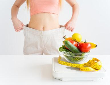 5 pułapek na diecie – nie wpadnij w nie, jeśli chcesz schudnąć