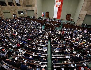 Wraca sprawa zwrotu mienia żydowskiego. Izrael oburzony decyzją Sejmu