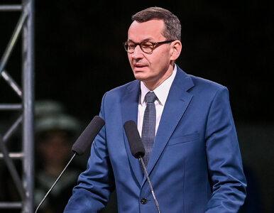 Wiceminister kultury zapowiada likwidację abonamentu RTV. Premier...
