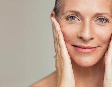 Wolumetria twarzy – na czym polega modelowanie twarzy bez skalpela?