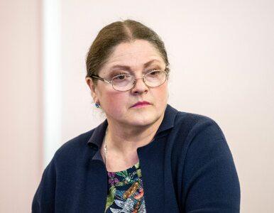 Dziennikarz TVP proponuje: Krystyna Pawłowicz powinna zostać nowym RPO