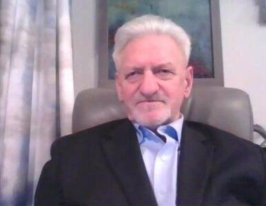 Horban: Pozostały nam dwa miesiące nasilonej epidemii. Jesteśmy u końca...